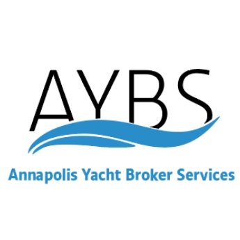 Annapolis Yacht Broker Services