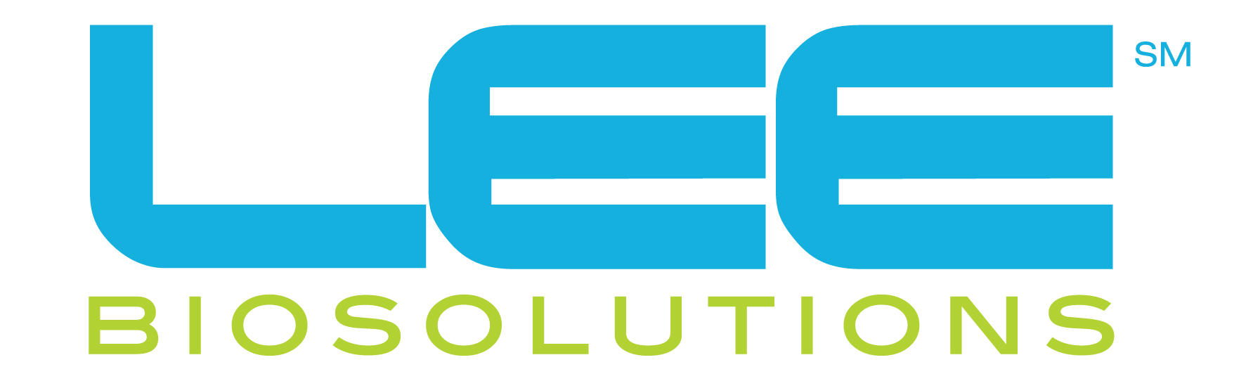 Lee Biosolutions, Inc