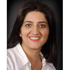 Edna Khodadadian, MD