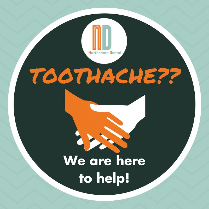 Northshore Dental image 2