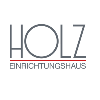 Logo von Einrichtungshaus HOLZ