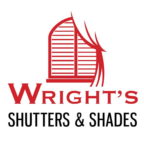 Wrights Shutters & Shades LLC