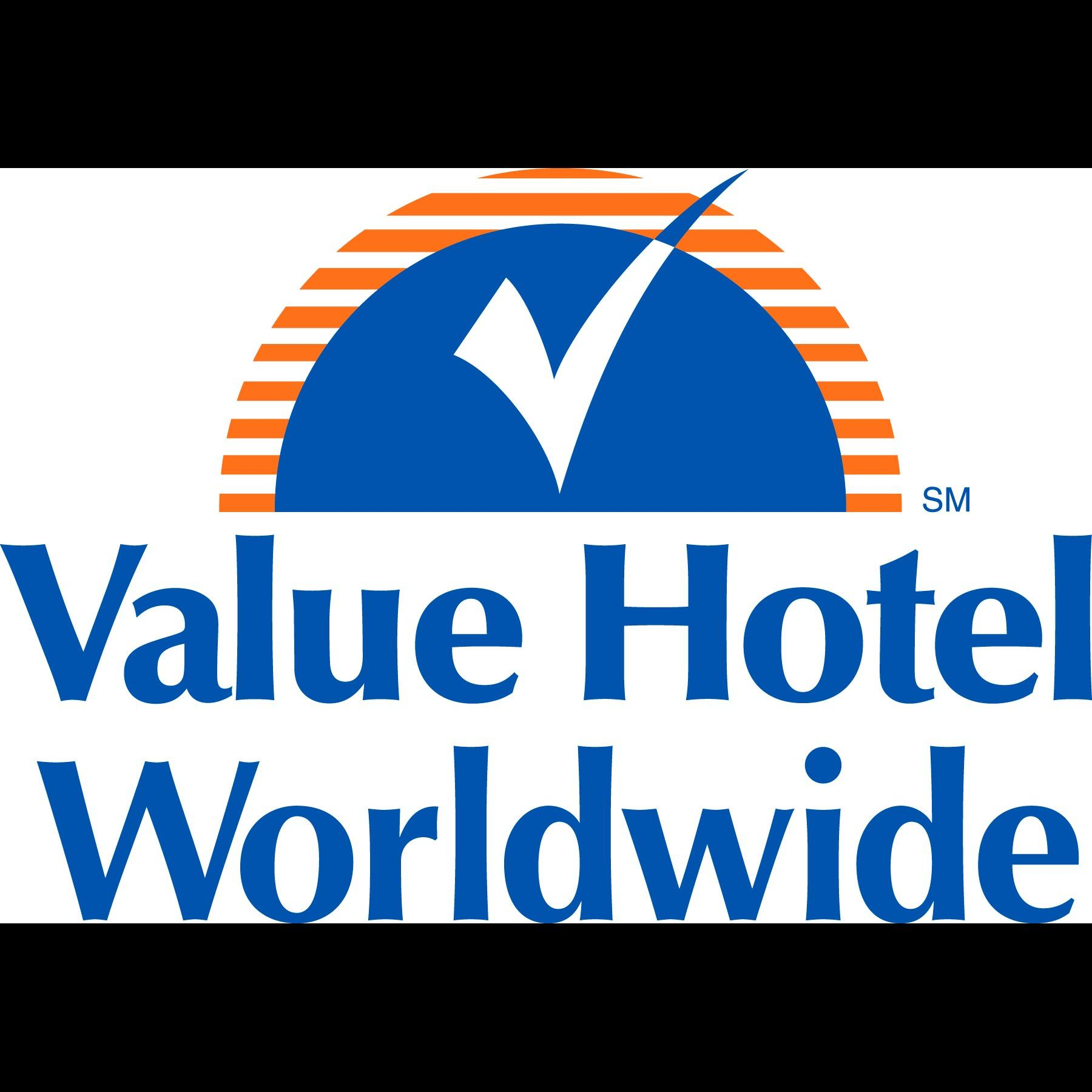 Value Hotel Worldwide - Seogwipo South Korea