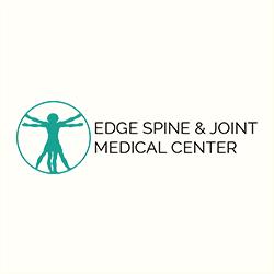 Edge Spine & Joint Medical Center