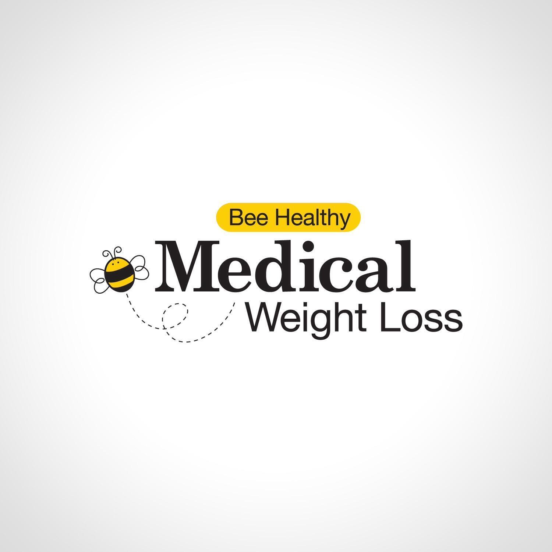 May allen mata weight loss 2015 garcinia Clinical