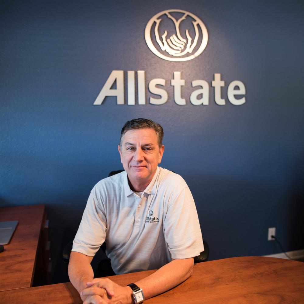 Allstate Insurance Agent: Mark Ziehr image 5