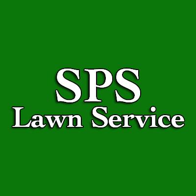 SPS Lawn Services