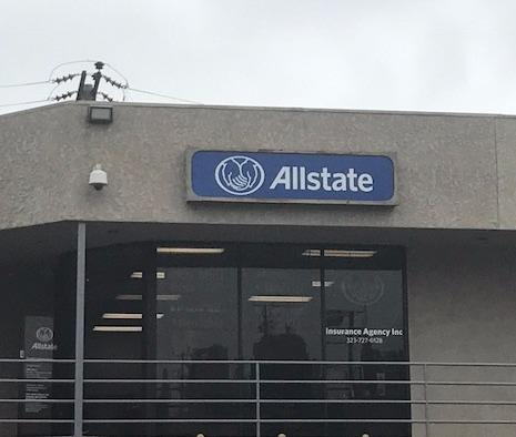 Allstate Insurance Agent: Daniel Fuentes image 5