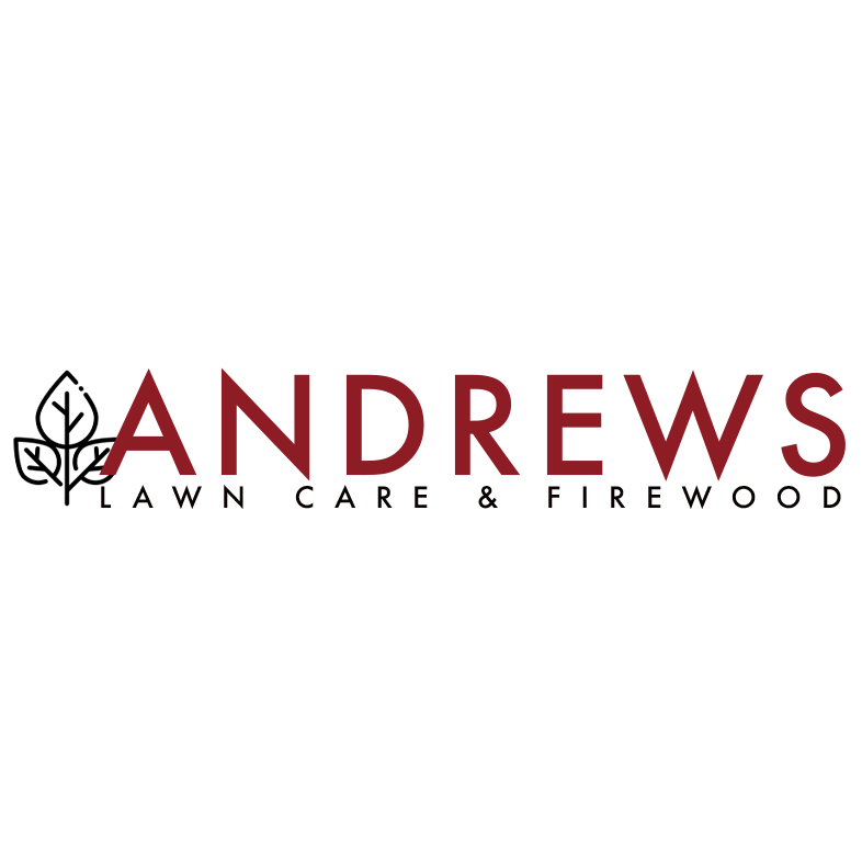 Andrews Lawn Care & Firewood