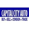 Capital City Auto