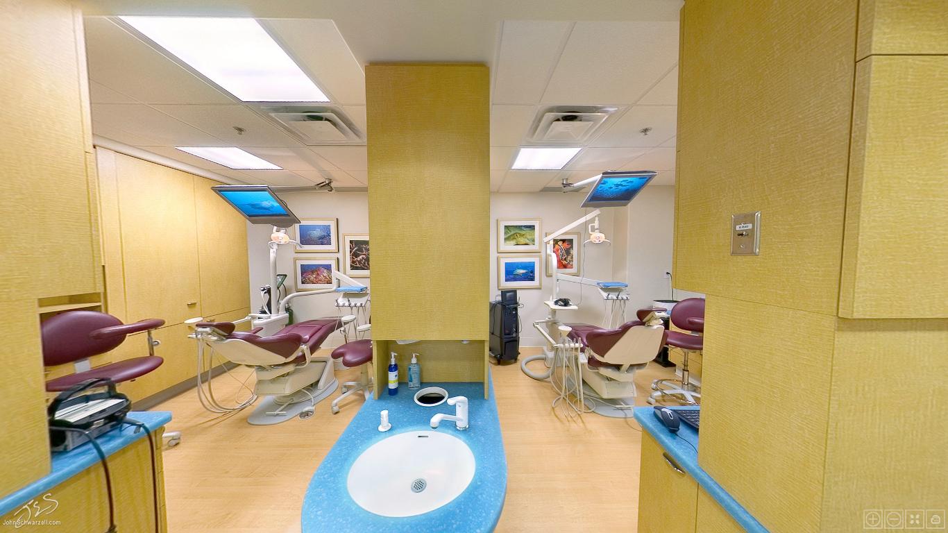 Sherman Oaks Dentistry image 3