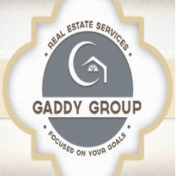 Gaddy Group Homes with eXp Realty