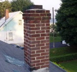 Blue Mountain Chimney Sweep image 4