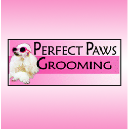 Perfect Paws LLC