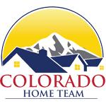 Colorado Home Team