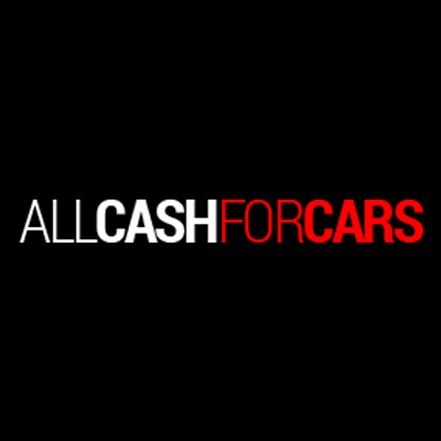 All Cash For Cars image 0