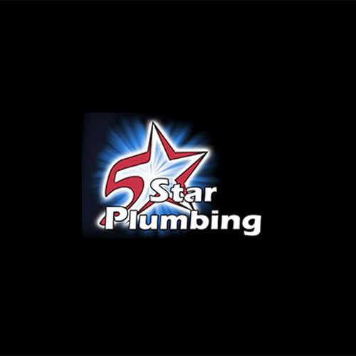 A 5 Star Plumbing Co