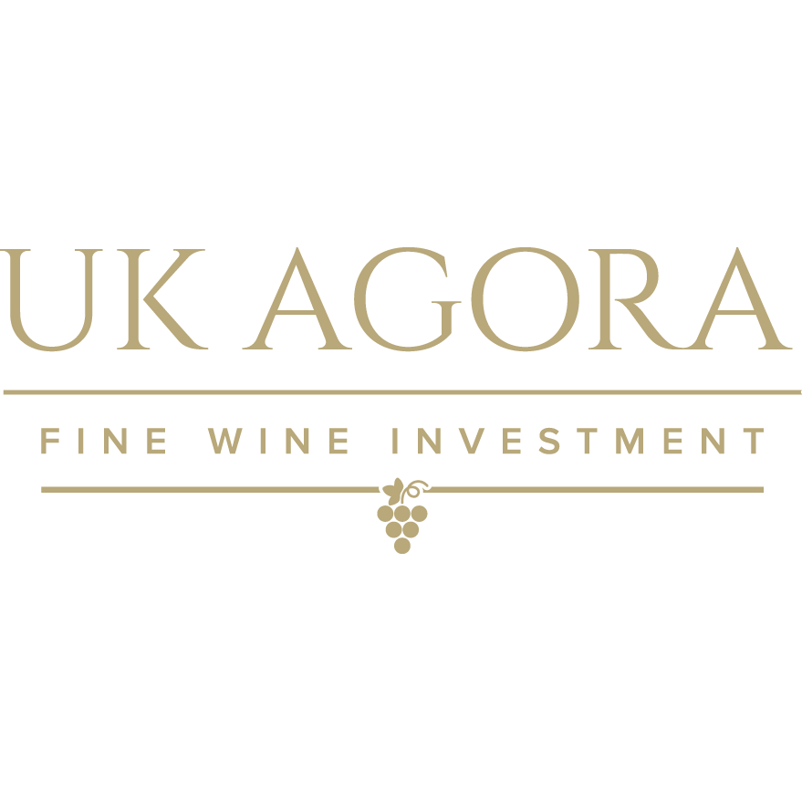 Uk Agora Ltd