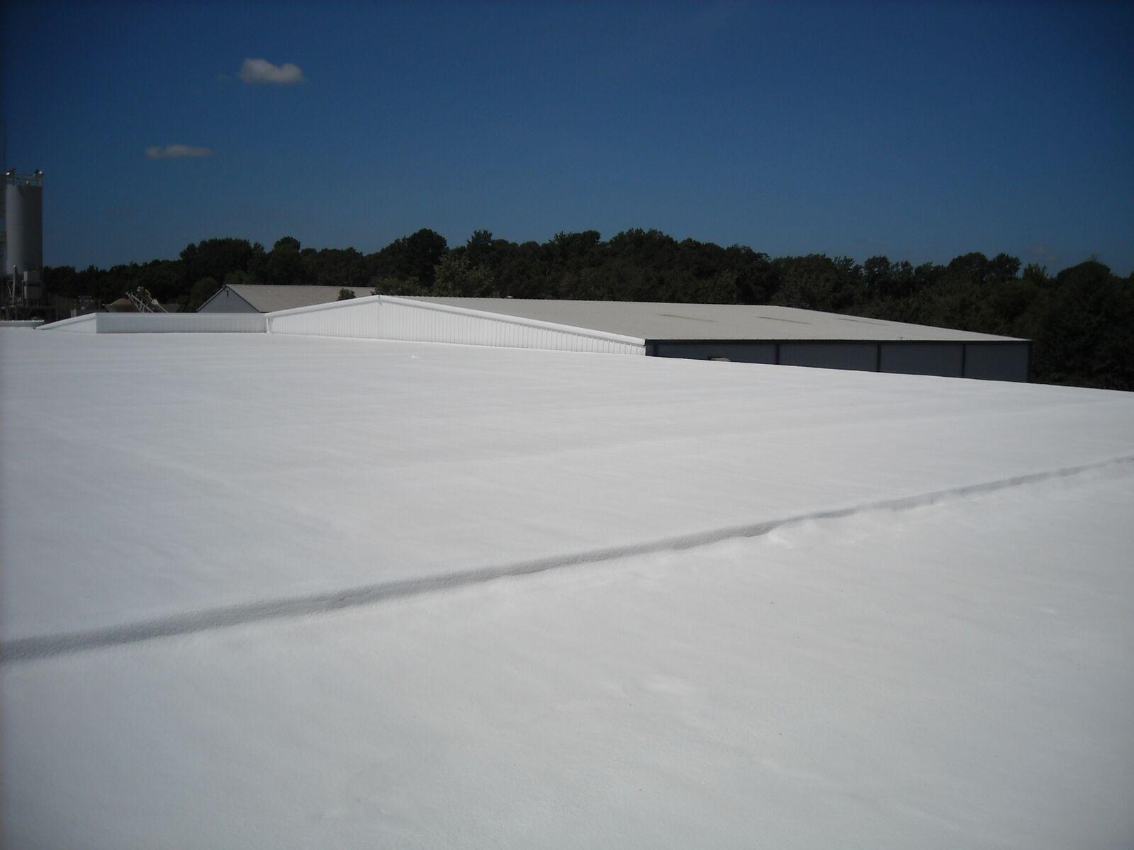 A & L Foam Roofing & Insulation image 26