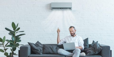 Sunshine Air Conditioning and Heating, Inc.