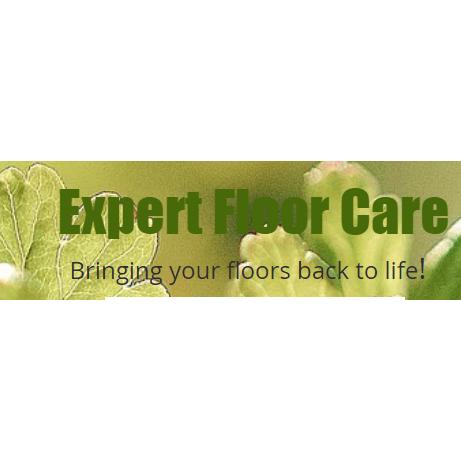 Expert Floor Care