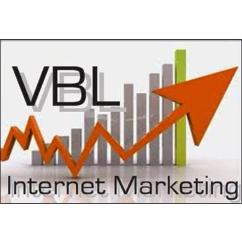 Verified Business Listings, Inc.