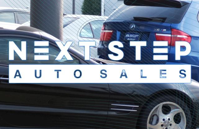 Next Step Auto Sales image 0