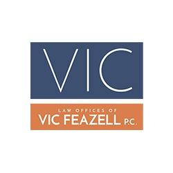 Law Offices Of Vic Feazell, P.C.