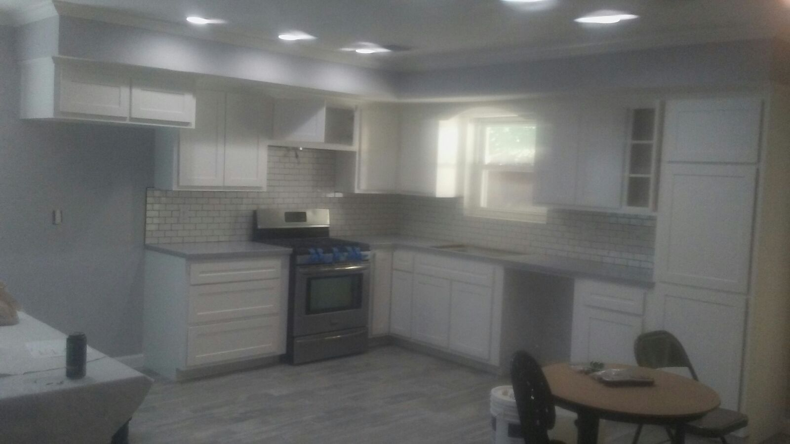 Floor And Decor Houston Hwy 6 Ceramic Tile Installation Repair In Sugar Land Tx By Superpages