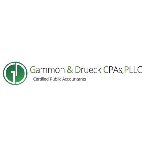 Gammon & Drueck, CPAs, PLLC
