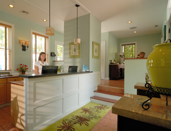 Key Lime Inn in Key West image 3