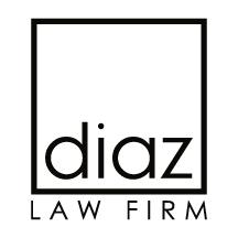 Diaz Law Firm image 0