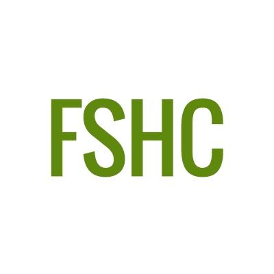Four Seasons Home Care LLC