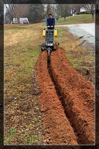 All Plumbing Needs Service, LLC image 8