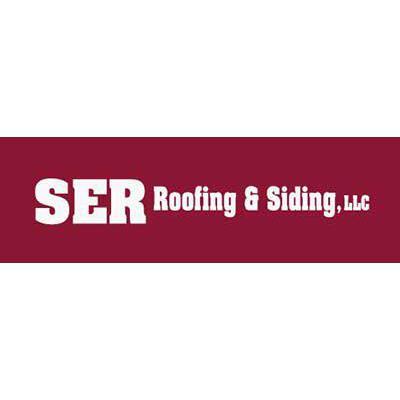 SER Roofing & Siding, LLC