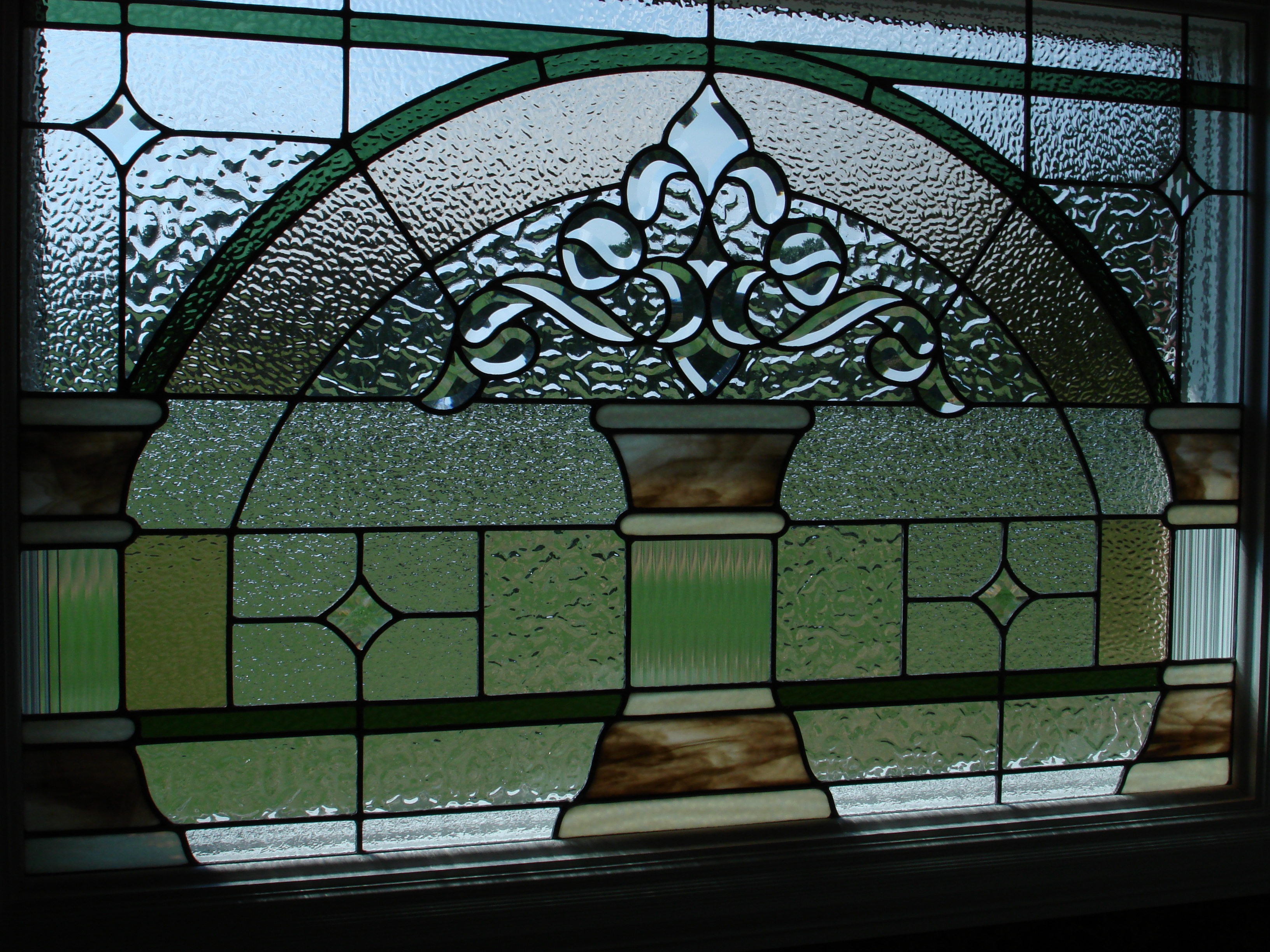 louisville ky art glass with finesse find art glass with finesse