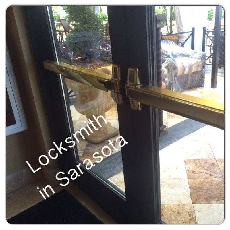 Locksmith Sarasota image 4