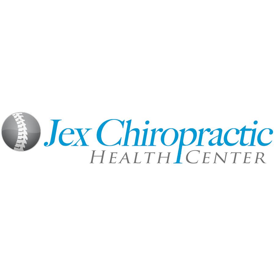 Jex Chiropractic Health Center