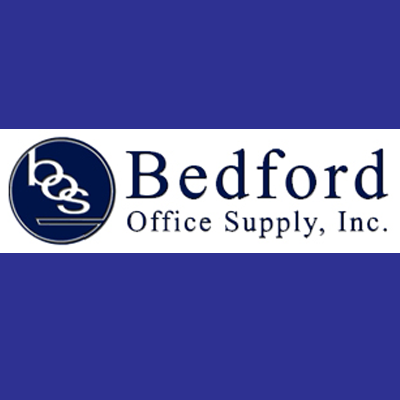Bedford Office Supply Inc image 0