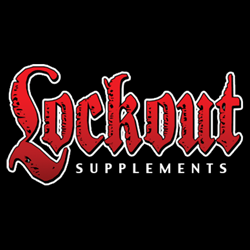 Lockout Supplements image 4