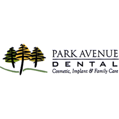 Park Avenue Dental