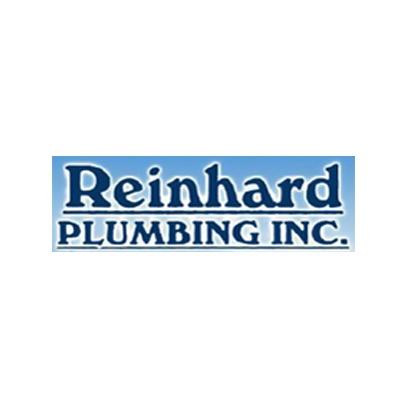 Reinhard Plumbing Inc image 0