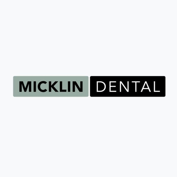 Dr. David Micklin - Micklin Dental