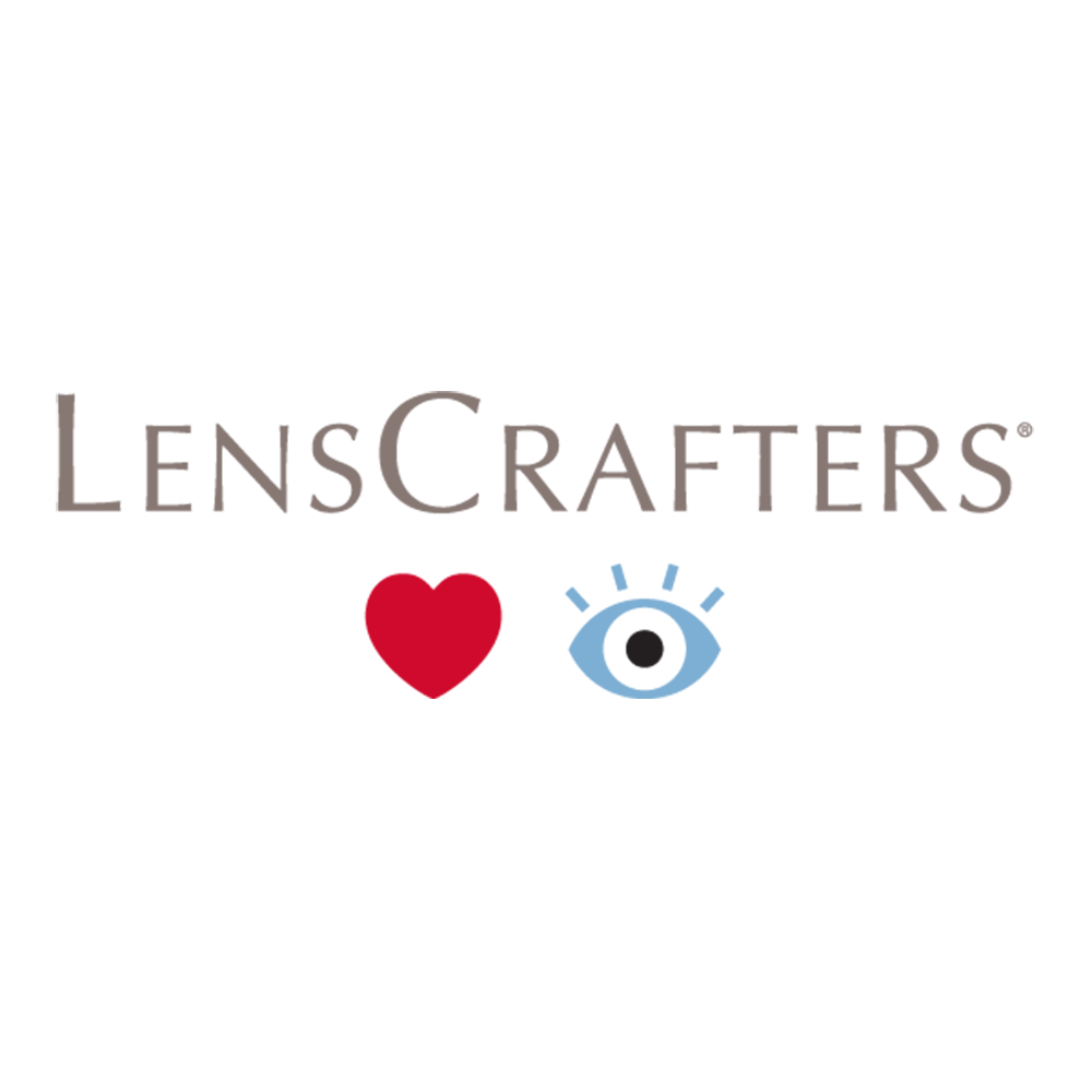 LensCrafters - Closed