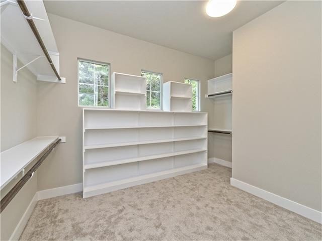Palladian Residential, LLC image 18