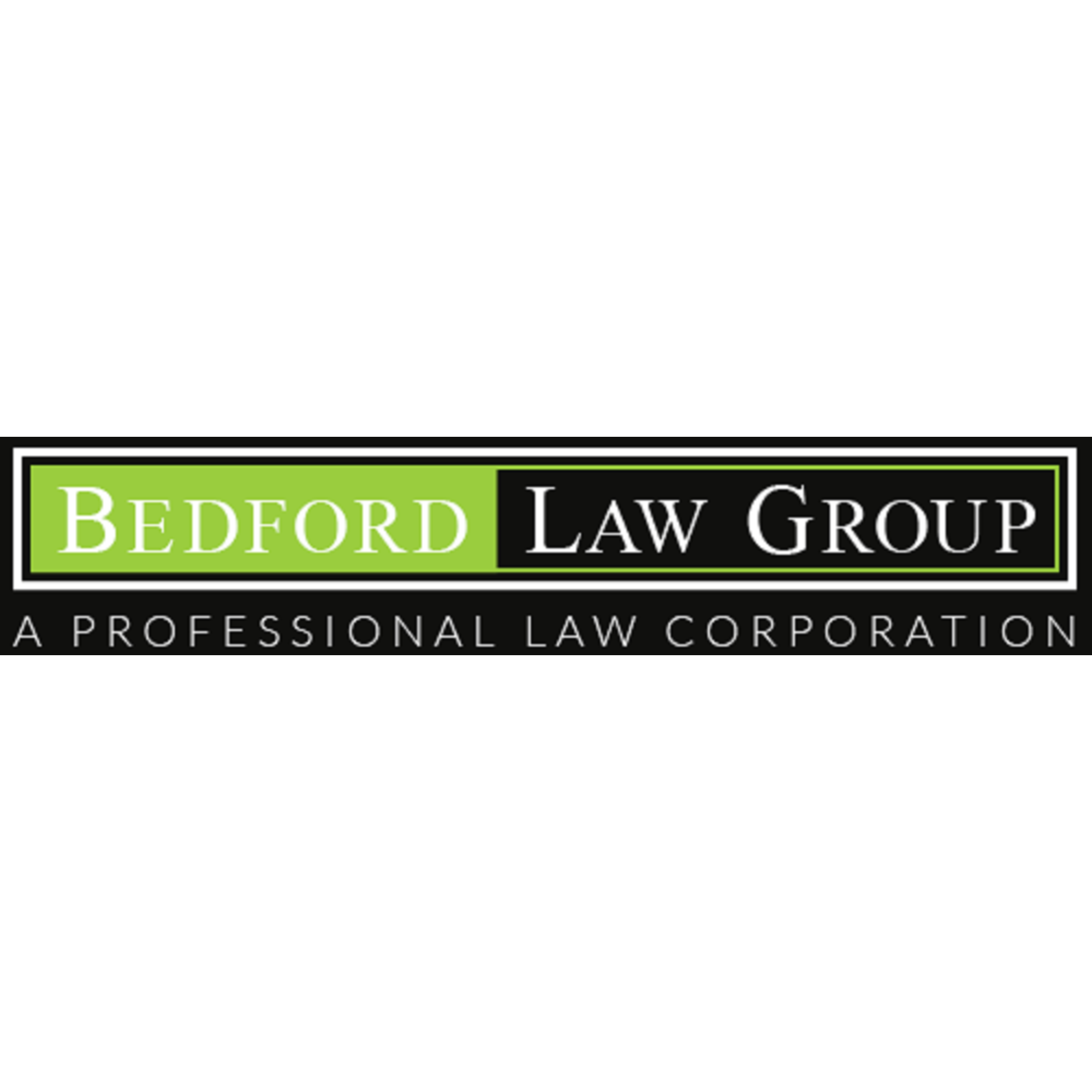 Bedford Law Group, APC