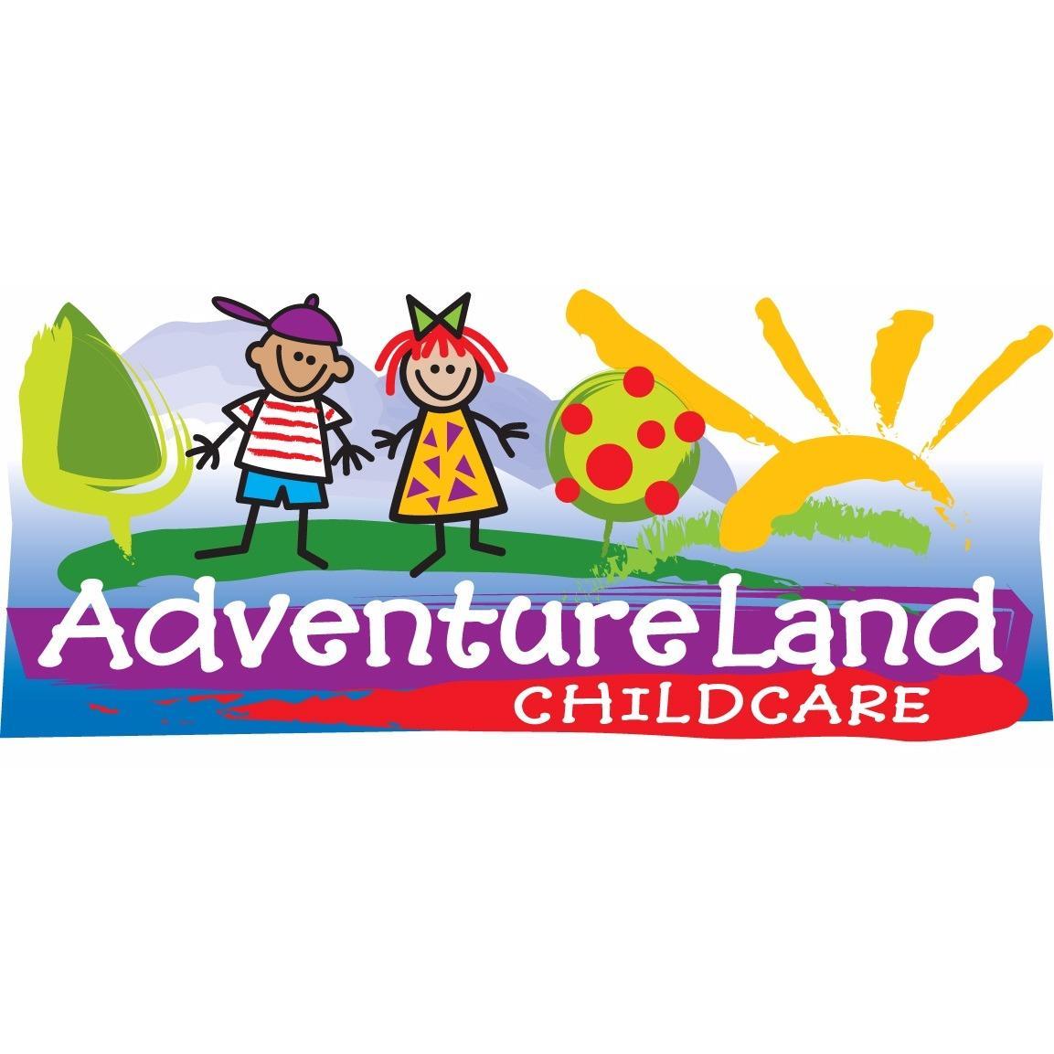 Adventureland Child Care Center