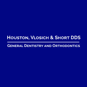 Houston, Vlosich & Short DDS