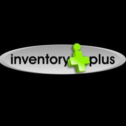Inventory Plus Inc image 0