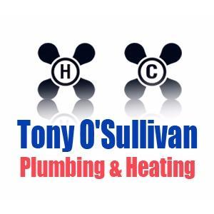 Tony O'Sullivan Plumbing & Heating